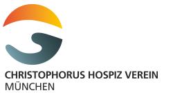 Christophorus Hospiz