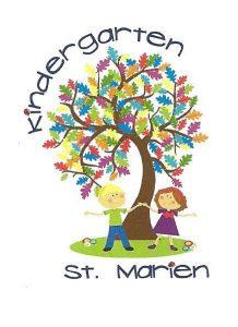 Kindergarten St. Marien, Erlangen