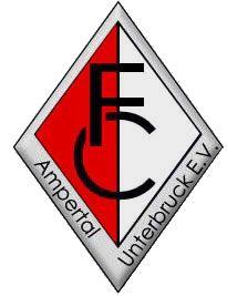 FC Ampertal Unterbruck e.V.