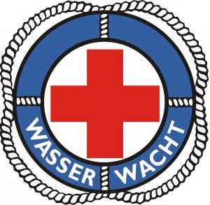 Wasserwacht Freising
